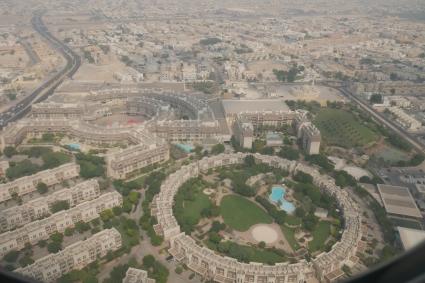 Dubai_2015_1